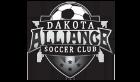 Dakota Alliance Soccer