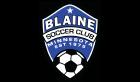 Blaine Soccer Club