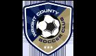 Wright County  Soccer Club