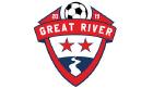 Great River Soccer