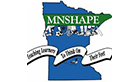 MN Shape