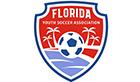 Florida Youth Soccer Foundation