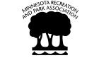 Minnesota Recreation and Park Association