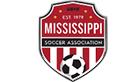 Mississippi Soccer Association