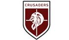 Crusaders Soccer Club