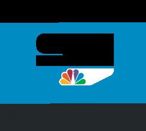 SportsEngine Marketplace
