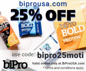 BIPROUSA.COM